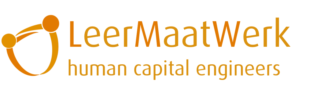 LeerMaatWerk Human Capital Engineers