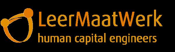 LeerMaatWerk Human Capital Engineers